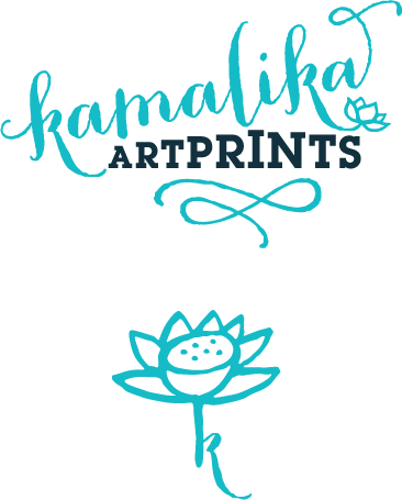 kamalika-logo