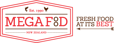megafood-logo