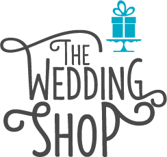 theweddingshop-logo
