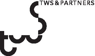 twspartner-logo